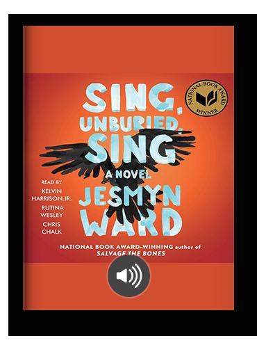 blog_sing unburied sing.png