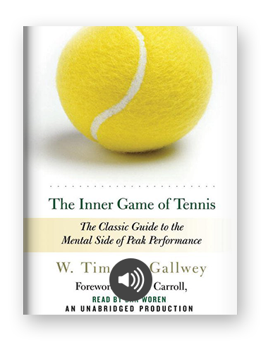 blog_the inner game of tennis.png