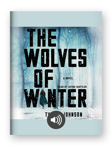 The Wolves of Winter by Tyrell Johnson on Scribd.png
