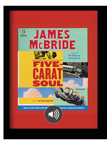 Five-Carat Soul by James McBride on Scribd.png