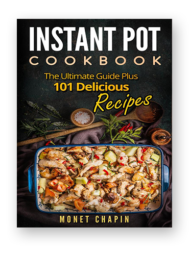 Instant Pot Cookbook by Monet Chapin on Scribd.png