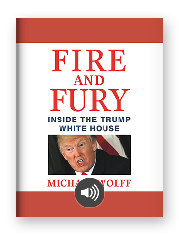 Fire and Fury by Michael Wolff.png