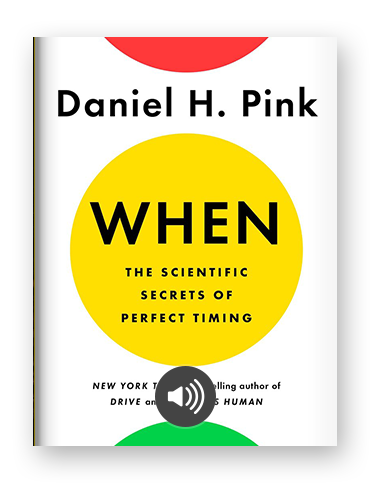 When by Daniel H. Pink on Scribd.png