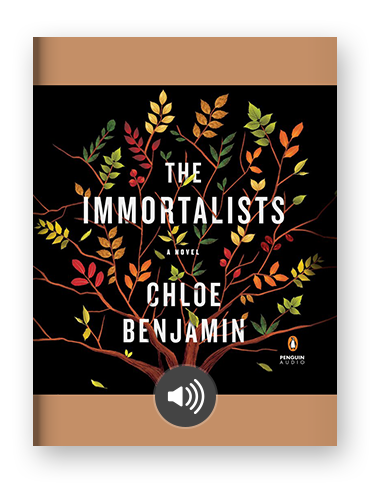 The Immortalists by Chloe Benjamin on Scribd.png