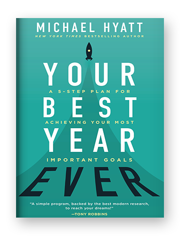 Your Best Year Ever by Michael Hyatt on Scribd.png
