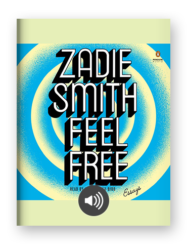Feel Free by Zadie Smith on Scribd.png