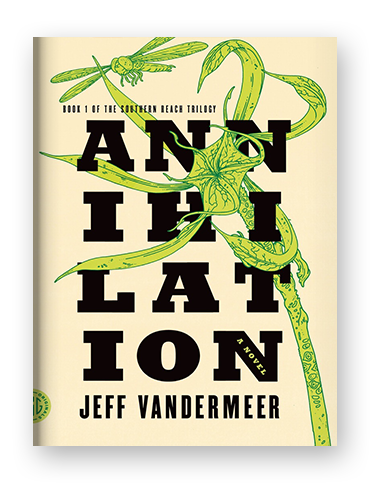 Annihilation by Jeff Vandermeer.png