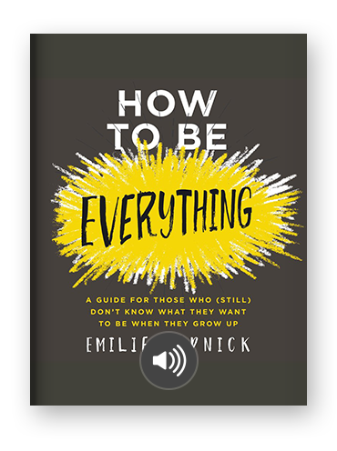 How to Be Everything by Emilie Wapnick on Scribd.png