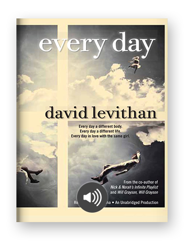 Every Day by David Levithan on Scribd.png