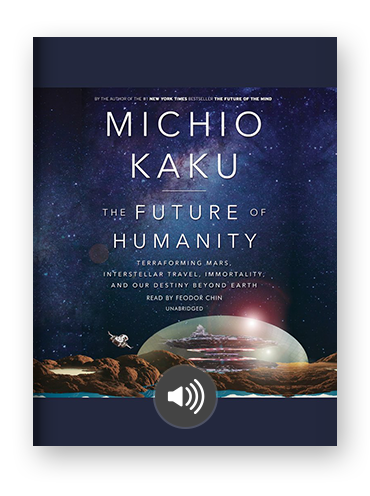 The Future of Humanity by Michio Kaku on Scribd.png