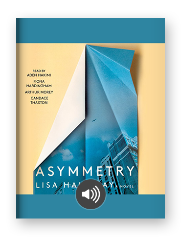Asymmetry by Lisa Halliday on Scribd.png