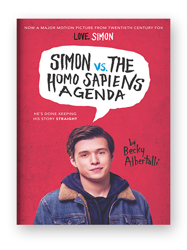 Simon vs the Homo Sapiens Agenda by Becky Albertali on Scribd.png