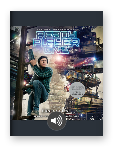 Ready Player One by Ernest Cline on Scribd.png