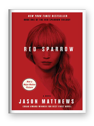 Red Sparrow by Jason Matthews on Scribd.png