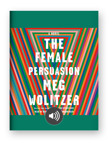 femalepersuasion.jpg
