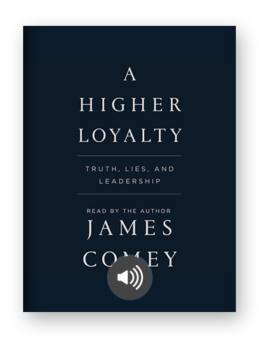 A Higher Loyalty by James Comey on Scribd.png