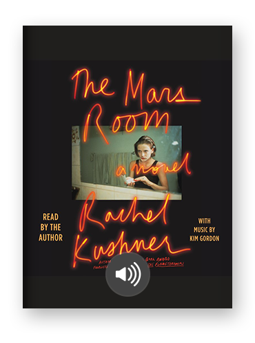 The Mars Room by Rachel Kushner on Scribd.png