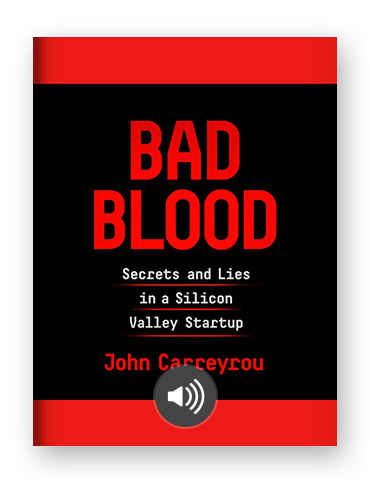 Bad Blood by John Cacceyrou on Scribd.png