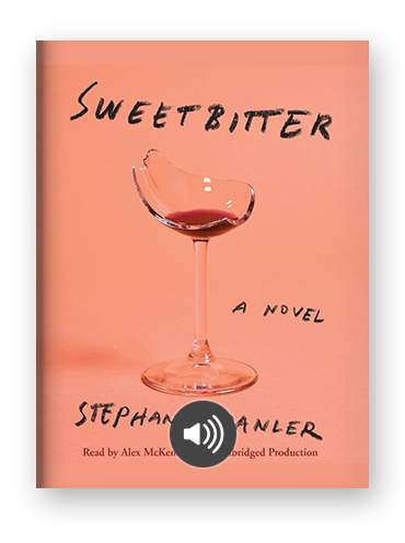 Sweetbitter by Stephanie Danler on Scribd.png