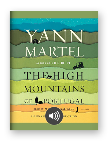 The High Mountains of Portugal by Yann Mantel on Scribd.png