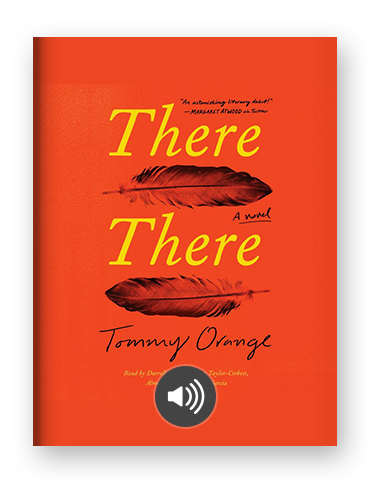 There There by Tommy Orange on Scribd.png