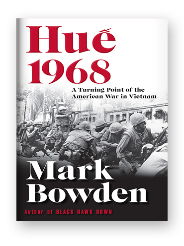Hue 1968 by Mark Bowden on Scribd.png
