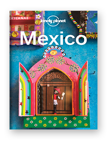 lonely-planet-mexico.jpg