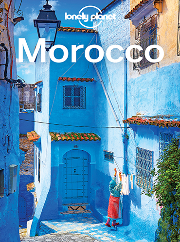 LonelyPlanetMoroccoBookCover.png
