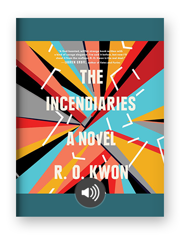 The Incendiaries by R.O. Kwon on Scribd.png