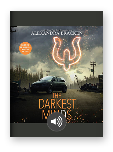 The Darkest Minds by Alexandra Bracken on Scribd.png