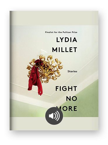 Fight No More by Lydia Millet on Scribd.png