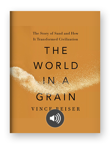 The World in a Grain by Vince Beiser on Scribd.png