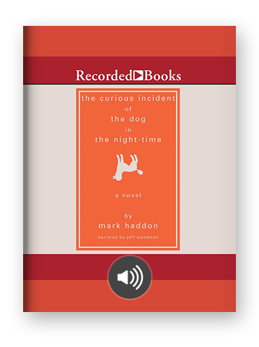 The Curious Incident of the Dog in the Night-time by Mark Haddon on Scribd.png