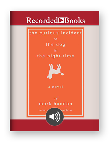 The Curious Incident of the Dog in the Night-Time on Scribd.png