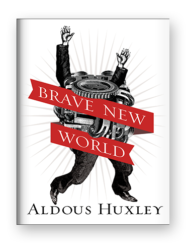 Brave New World by Aldous Huxley on Scribd.png