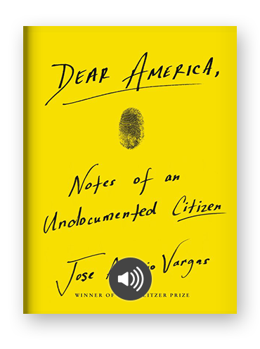 Dear America by Jose Antonio Vargas on Scribd.png