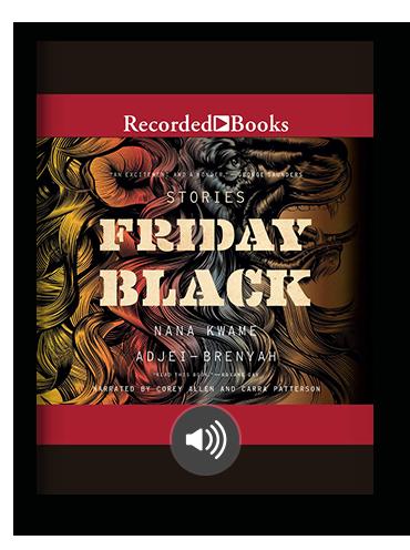 Friday Black by Nana Kwame Adjei-Brenyah on Scribd.png