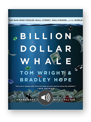 Billion Dollar Whale by Tom Wright and Bradley Hope on Scribd.png