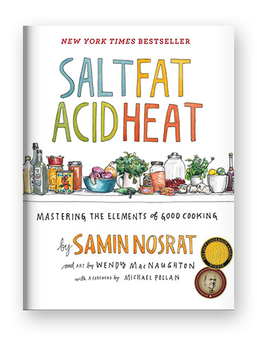 Salt Fat Acid Heat by Samin Nosrat on Scribd.png