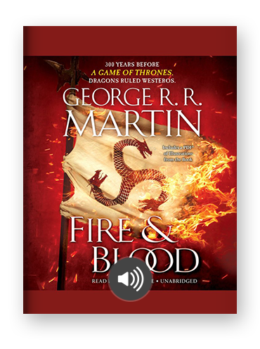 Fire and Blood by George RR Martin.png