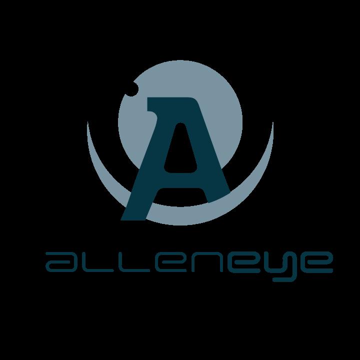 Allen Eye