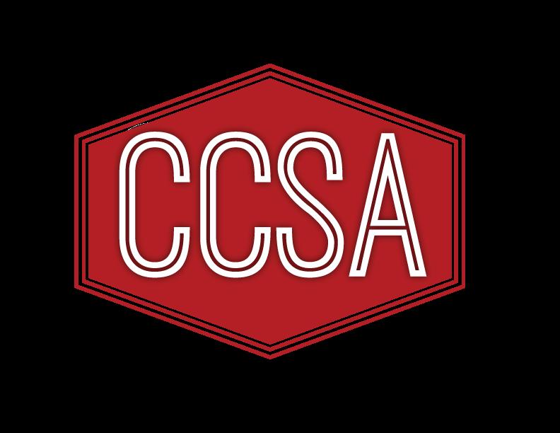 Cottonwood Creek Sports Academy