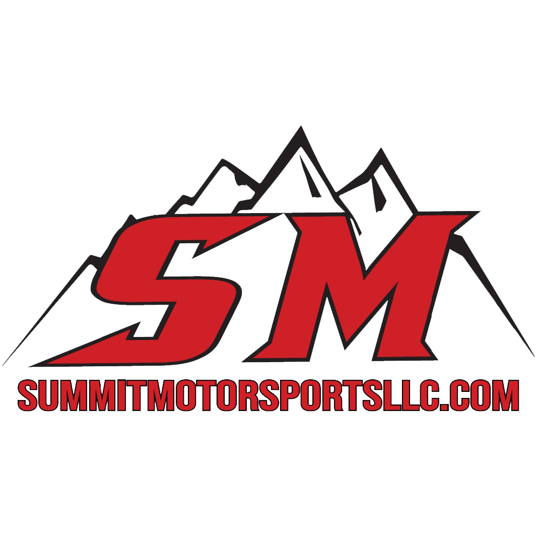 Summit Motorsports LLC