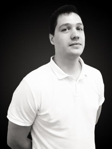 Vladimir Krilovic  Konstruktör  vladimir@stockholmhongkong.com