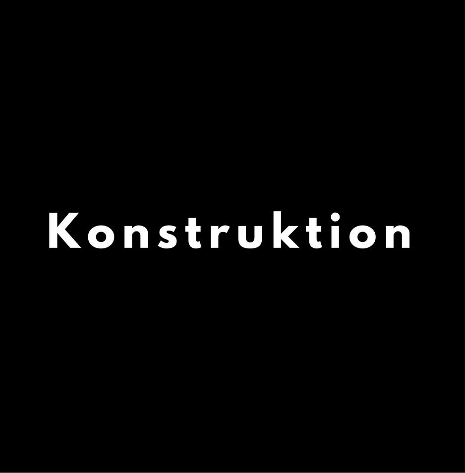 Konstruktör kungsholmen.png