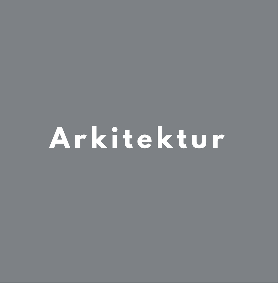 Arkitektur kungsholmen.png
