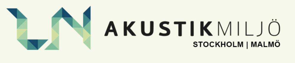 akustikmiljö logotyp.png