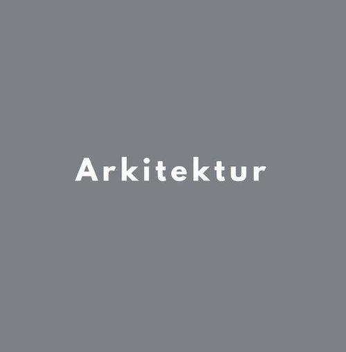 arkitekt+och+konstruktör+byrå+i+stockholm.jpg