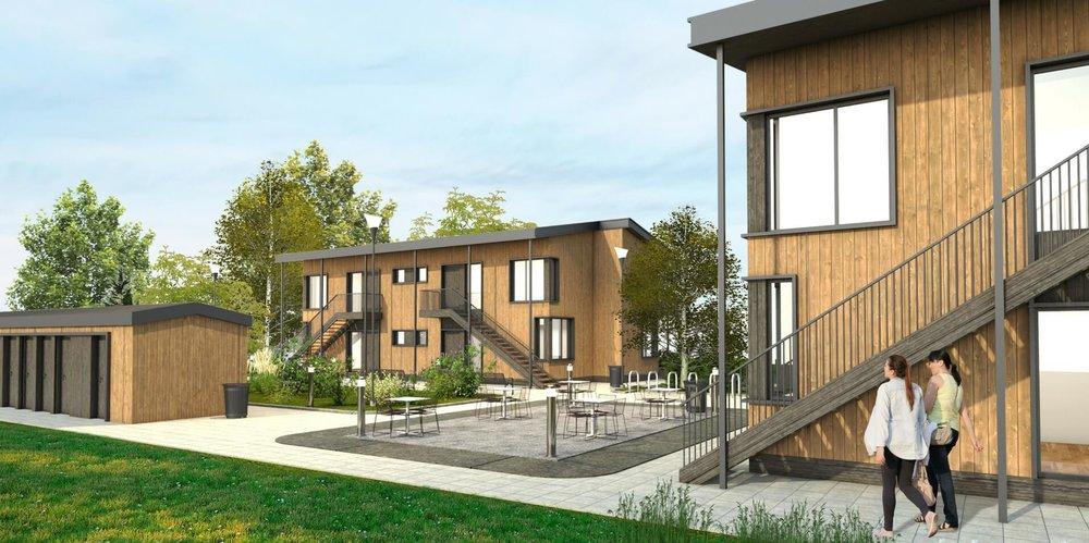 Nybyggnation+Studentbostäder+arkitekt.jpg