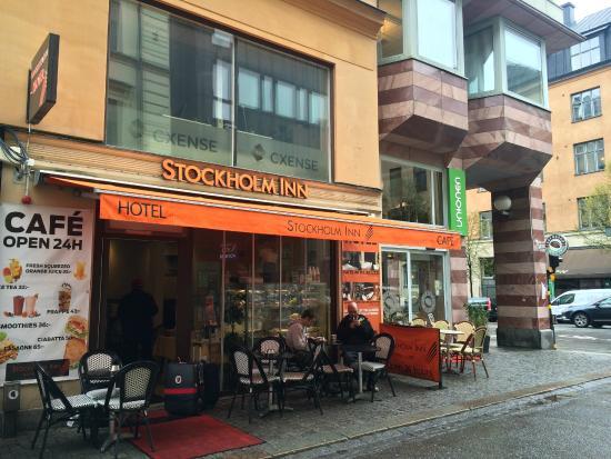 stockholm-inn-hotell.jpg